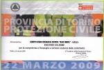 2009-03-22_to_p_vittorio_7