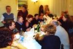 2001-12-22_trattoria_4