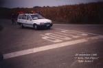 1990-09-23_3_raduno_01