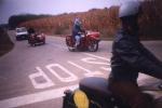 1990-09-23_3_raduno_03