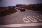 1990-09-23_3_raduno_04