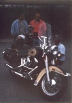 1990-09-23_3_raduno_07