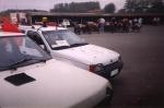 1990-09-23_3_raduno_09