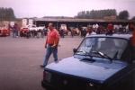 1990-09-23_3_raduno_10