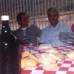 1990-09-23_3_raduno_12