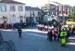 23-11-2008_santa_cecilia_4