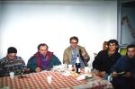 1995-12-23_auguri_3