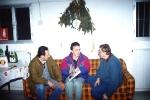 1995-12-23_auguri_4