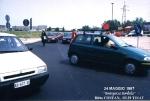 1997-05-24_bombola_1