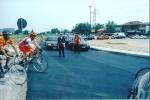 1997-05-24_bombola_2