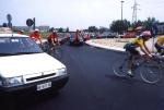 1997-05-24_bombola_4