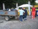 24-09-2005_puliamo_santena_20