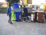 24-09-2005_puliamo_santena_22