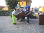 24-09-2005_puliamo_santena_23