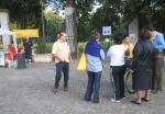 24-09-2005_puliamo_santena_24