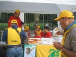 24-09-2005_puliamo_santena_28