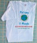 24-09-2005_puliamo_santena_36