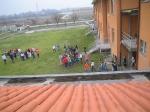 24-11-2006_evacuazione_2