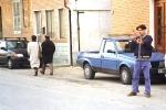 02-04-1995_portaportese_1