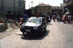 02-04-1995_portaportese_4