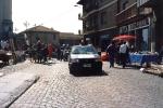 02-04-1995_portaportese_5