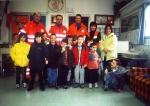 22-02-2000_alunni_2