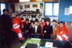 22-02-2000_alunni_3