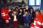 22-02-2000_alunni_4
