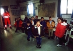 22-02-2000_alunni_5