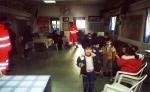 22-02-2000_alunni_6