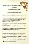1995-03-26_pulizia_sponde_01