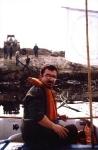1995-03-26_pulizia_sponde_03