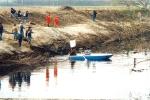 1995-03-26_pulizia_sponde_04
