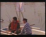 1995-03-26_pulizia_sponde_10