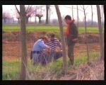 1995-03-26_pulizia_sponde_11