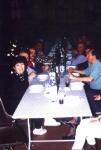 1995-03-26_pulizia_sponde_15