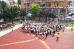 26-05-2011_pedibus_06