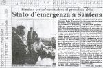 1989-12-01-corriere-di-chieri