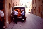 1997-02-27_muccia_01