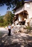 1997-02-27_muccia_06