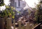 1997-02-27_muccia_08