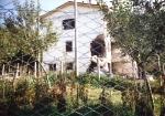 1997-02-27_muccia_09