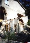 1997-02-27_muccia_10