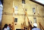 1997-02-27_muccia_13