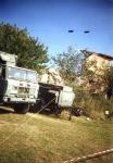 1997-02-27_muccia_15