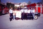 1997-02-27_muccia_16