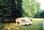 1998-06-28_la_zingara_02
