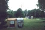 1998-06-28_la_zingara_04