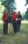 1998-06-28_la_zingara_07