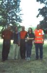 1998-06-28_la_zingara_08